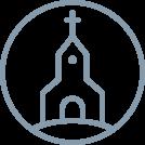 Bažnyčios požiūris